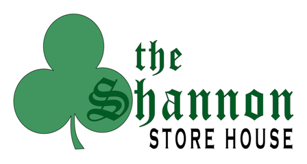 Shannon Store